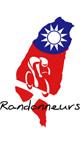 Randonneurs Cycling Formosa